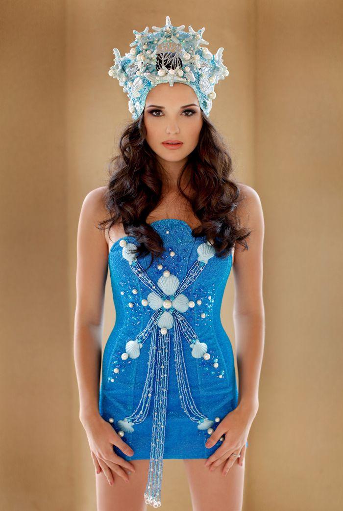 Королева украины 2013 модельное агенство воркута