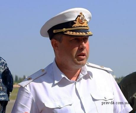 """""""Ми довели, що вміємо захищатися"""", - Порошенко привітав співвітчизників з Днем Гідності та Свободи - Цензор.НЕТ 2375"""