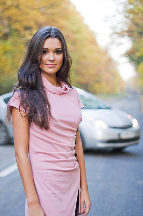 Королева украины 2013 работа по веб камере моделью в саранск