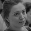 Аватар пользователя Ирина Коростелева