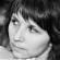 Аватар пользователя Наталья Белокудря